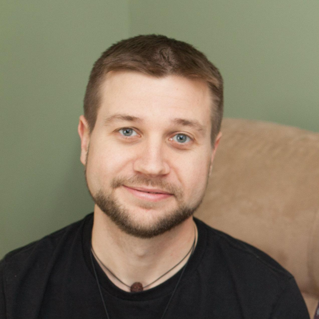 Jeff Nickell