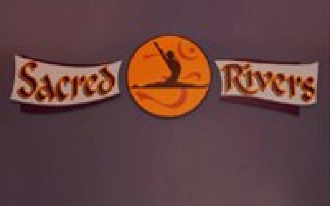Sacred Rivers Yoga