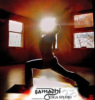 samadhi_conduitcenter