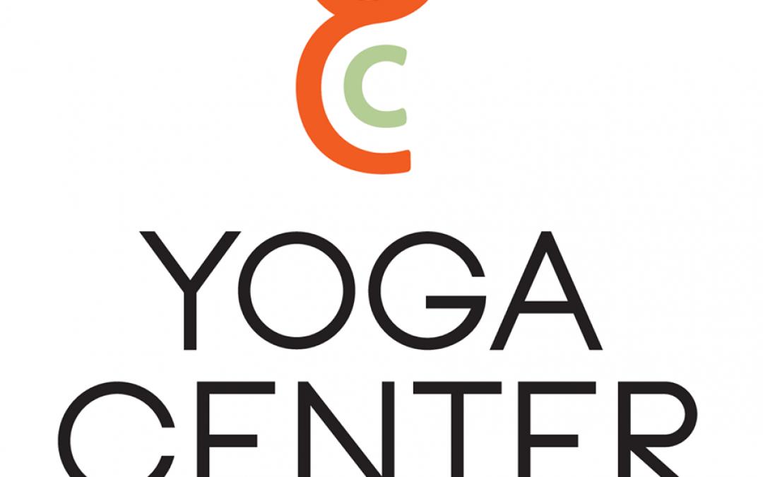 Yoga Center of Collinsville