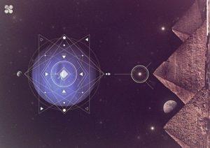 SoundScape: A Sensual Journey at VASU